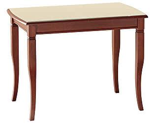 Купить стол Лидер Бруно 100/65-С