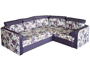 Купить диван Мебель Холдинг Альвис ППУ (угол правый)