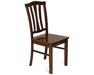 Купить стул Tetchair СТ 8162