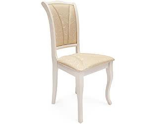 Купить стул Tetchair OPERA