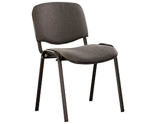 Купить стул NOWYSTYL ISO-24 BLACK RU