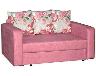 Купить диван Мебель Холдинг Мотиви-2