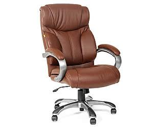 Купить кресло Chairman CH 435