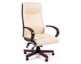 Купить кресло Chairman CH 411