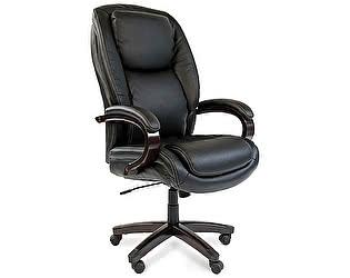 Купить кресло Chairman CH 408