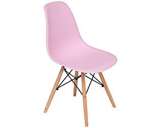 Купить стул Tetchair Eames Wood CC