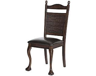 Купить стул Tetchair CCR 466APU-E