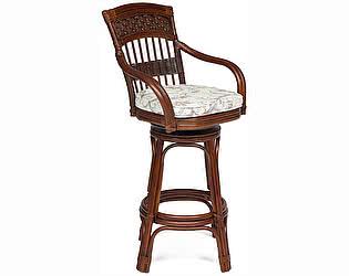 Купить кресло Tetchair Andrea