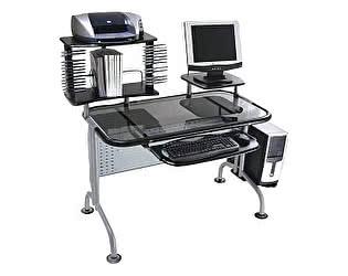 Купить стол Tetchair Orispace WRX-07 (AA-2006-15)