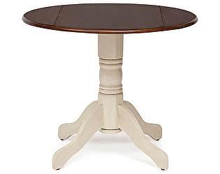 Купить стол Tetchair 36 RS для гостинной