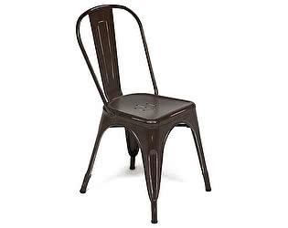 Купить стул Tetchair Loft Chair
