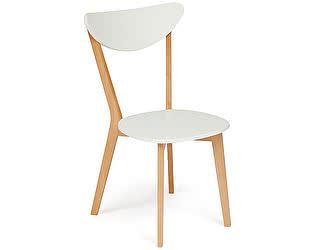 Купить стул Tetchair Maxi с твёрдым сидением