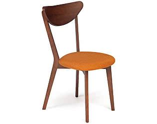 Купить стул Tetchair Maxi с мягким сидением