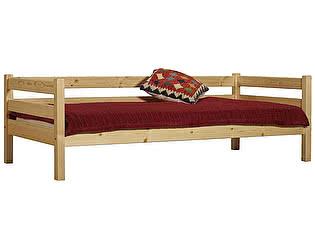Купить кровать Timberica Классик