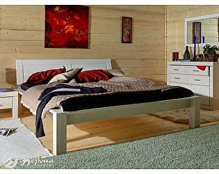 Купить кровать Timberica Брамминг-2