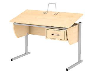 Купить стол Витал Парта Витал Осанка мини
