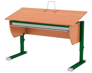 Купить стол Витал Парта Витал Осанка 120