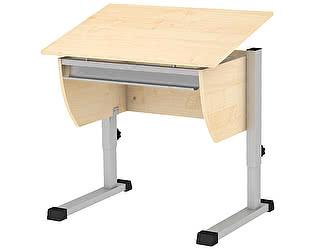Купить стол Витал Парта Витал Осанка 80