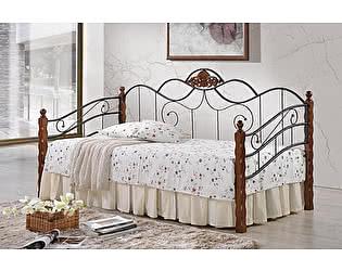 Купить кровать Tetchair Canzona (90х200)