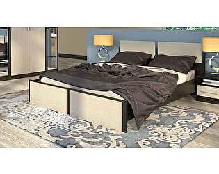 Купить кровать СтолЛайн СТЛ.138.13