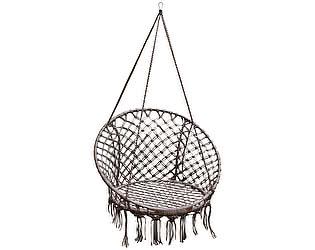 Купить кресло Besta fiesta Подвесное Aruba