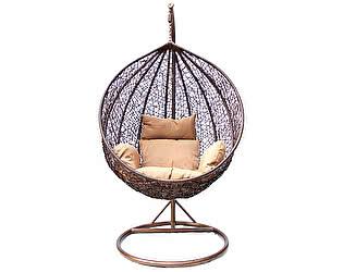 Купить кресло Kvimol KM-0001 (темный)