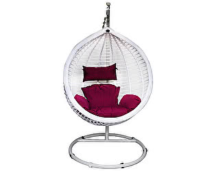 Купить кресло Kvimol KM 0021