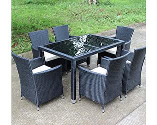 Купить комплект садовой мебели Kvimol КМ-1302