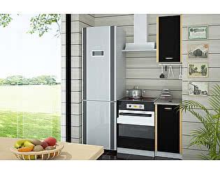 Кухонный гарнитур СтолЛайн Бланка СТЛ.095.00