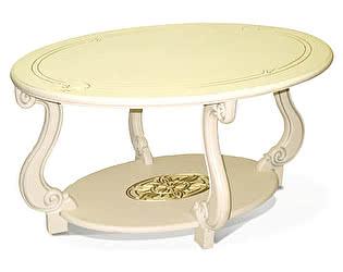 Купить стол Мебелик Овация (М)