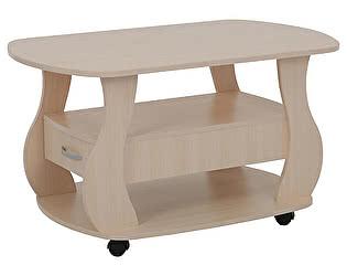 Купить стол Мебельсон Барон 3