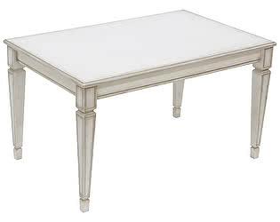 Купить стол Мебелик Васко 81