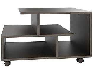 Купить стол СтолЛайн СТЛ.221.05