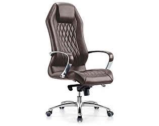 Купить кресло Бюрократ AURA