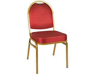 Купить стул STOOL GROUP Раунд