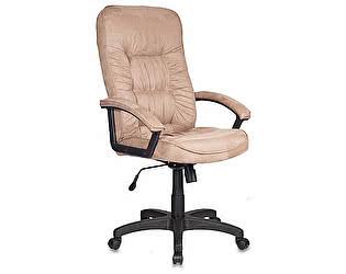 Купить кресло Бюрократ T-9908AXSN
