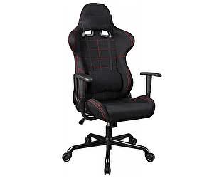Купить кресло Бюрократ 771