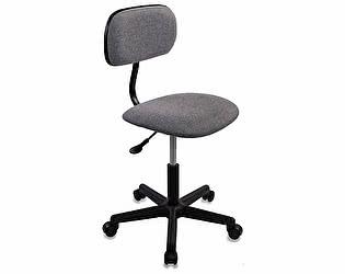 Купить стул Бюрократ CH-1201NX