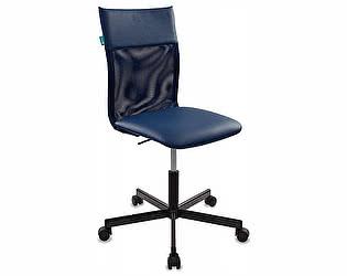 Купить стул Бюрократ CH-1399