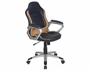 Купить кресло Бюрократ CH-825S