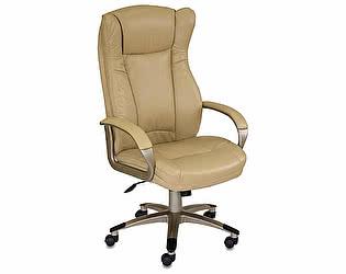 Купить кресло Бюрократ CH-879Y