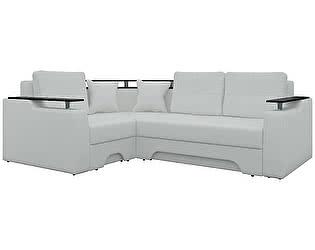 Купить диван Мебелико Комфорт