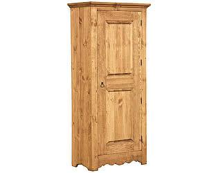Купить шкаф Волшебная сосна Bonnetiere 194 (BO 194) распашной