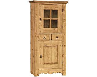 Купить шкаф Волшебная сосна Grand Homme Debout (GD.HOM.DEB.V)