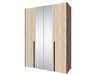 Купить шкаф СтолЛайн СтолЛайн СТЛ.186.01
