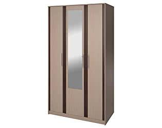 Купить шкаф СтолЛайн СтолЛайн СТЛ.105.03