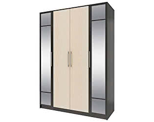 Купить шкаф СтолЛайн СТЛ.138.10