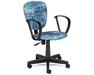 Купить кресло Tetchair CH413