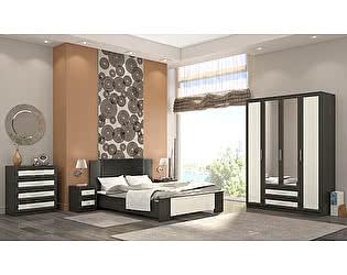 Купить спальню СтолЛайн Юлианна К5