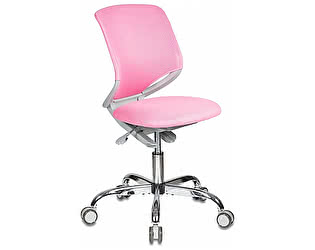 Купить стул Бюрократ Бюрократ KD-7